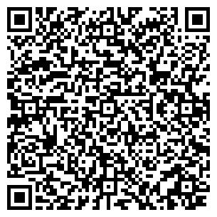QR-код с контактной информацией организации Рема, ООО НПП