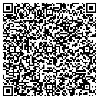 QR-код с контактной информацией организации Славяне, ЧП