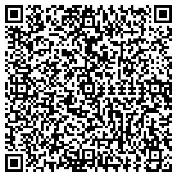 QR-код с контактной информацией организации Наис-Н, ЧП