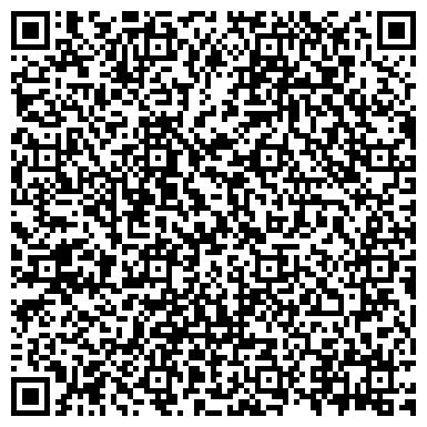 QR-код с контактной информацией организации АСС-Трейд, ООО (Кронекс-Украина)
