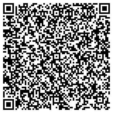 QR-код с контактной информацией организации Евроспецгрупп, ООО