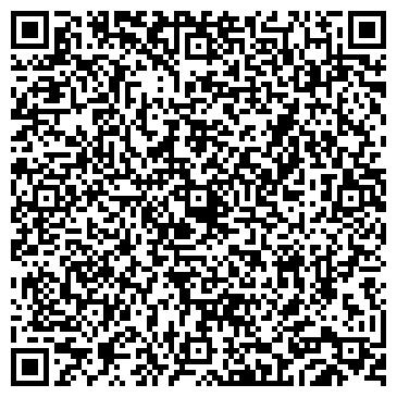 QR-код с контактной информацией организации Граль, ЧП