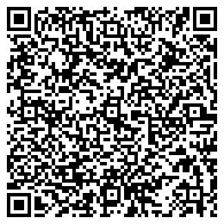 QR-код с контактной информацией организации Гидротерм Инжиниринг, НВП ООО