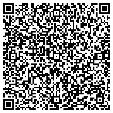 QR-код с контактной информацией организации Поляков П.В., ЧП