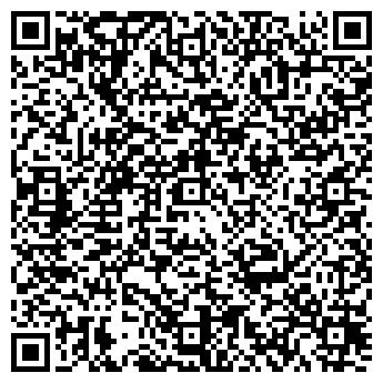 QR-код с контактной информацией организации МКП Арта , ООО