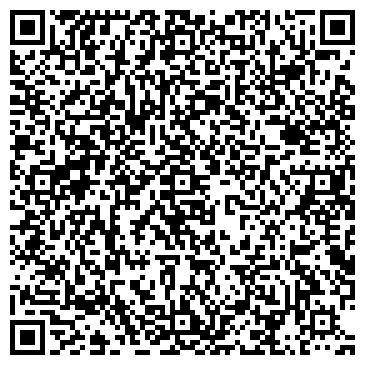 QR-код с контактной информацией организации Айваз Украина, ООО (AYVAZ A.S.)