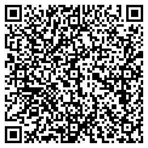 QR-код с контактной информацией организации С.Т.А., ООО