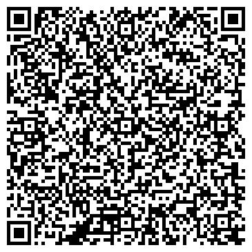 QR-код с контактной информацией организации Сервистехснаб, ЧП