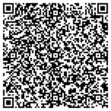 QR-код с контактной информацией организации ПКФ Техснабсервис, ЧП