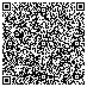 QR-код с контактной информацией организации Частное предприятие ЧП «Химтекс-Д»