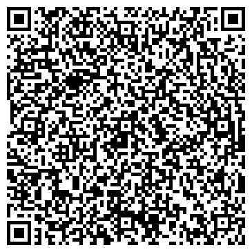 QR-код с контактной информацией организации Просистемз (ТМ FORCH), ООО