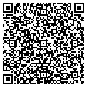 QR-код с контактной информацией организации Система Оптимум, ЧП