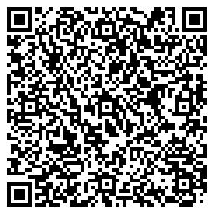 QR-код с контактной информацией организации Струс, ЧП