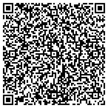 QR-код с контактной информацией организации Гидроспецтрейд, ООО
