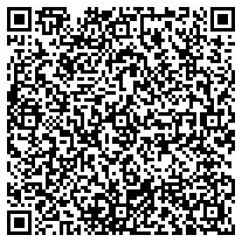 QR-код с контактной информацией организации Ритрама-Украина, ООО