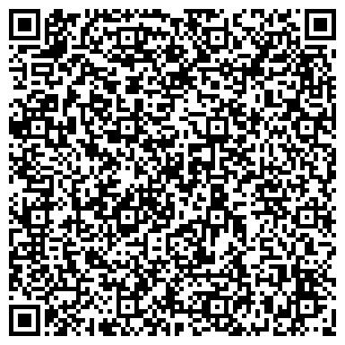 QR-код с контактной информацией организации Ропак, ЧП