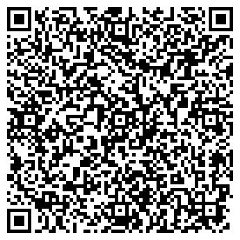QR-код с контактной информацией организации СТРОИТЕЛЬ-3, ООО