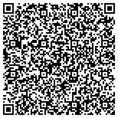 QR-код с контактной информацией организации АГИС-О, ООО