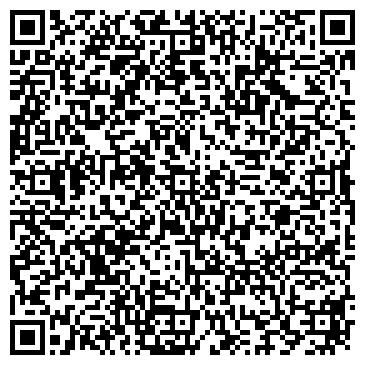 QR-код с контактной информацией организации ТК Электроснаб, ООО
