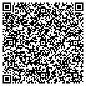 QR-код с контактной информацией организации СаЮл, ЧП