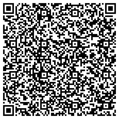 QR-код с контактной информацией организации Андреал, ООО