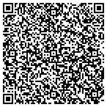 QR-код с контактной информацией организации Фирма ИПК Техника, ООО
