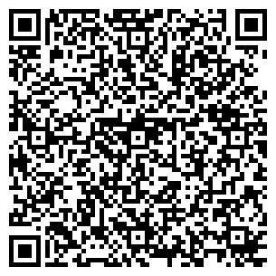 QR-код с контактной информацией организации Агро-Полюс, ЧП