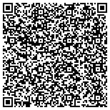 QR-код с контактной информацией организации Горизонт-Украина, ООО
