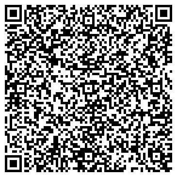 QR-код с контактной информацией организации Ливадия Импэкс, ООО