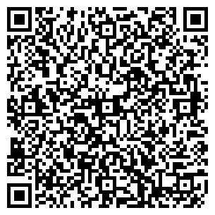 QR-код с контактной информацией организации САБ-АРМАТУРА, ООО