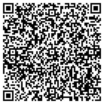 QR-код с контактной информацией организации Авто-Винер, ЧП
