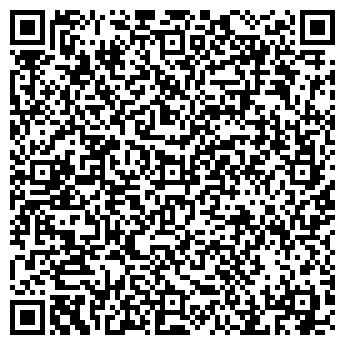 QR-код с контактной информацией организации Корицкий Вадим, ЧП