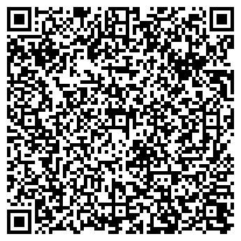 QR-код с контактной информацией организации Романа мобил, ЧП