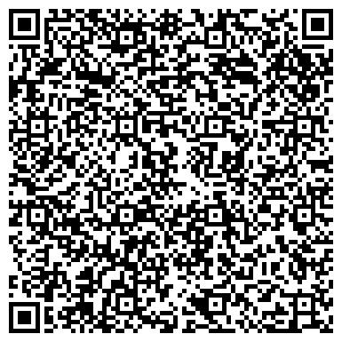 QR-код с контактной информацией организации ВОЕННО-МЕДИЦИНСКИЙ ЦЕНТР ВОЕННО-ВОЗДУШНЫХ СИЛ УКРАИНЫ