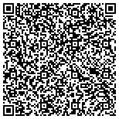 QR-код с контактной информацией организации Поли-Пак Принт (Poly-Pack), ООО
