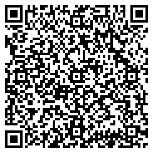QR-код с контактной информацией организации Зест ЛТД, ООО