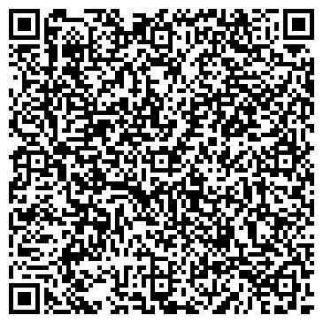QR-код с контактной информацией организации ИМТ лтд, ООО