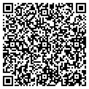 QR-код с контактной информацией организации Авто беушка, ЧП