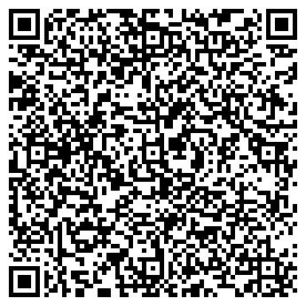 QR-код с контактной информацией организации Агросила, ЧП