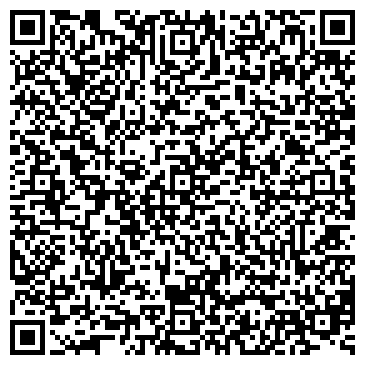 QR-код с контактной информацией организации Мир манипуляторов, ООО