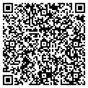 QR-код с контактной информацией организации Паксервис, ЧП