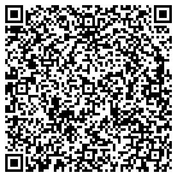 QR-код с контактной информацией организации Велл Трейд, ООО