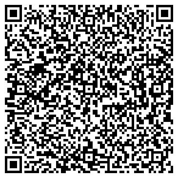 QR-код с контактной информацией организации Сумский авторемонтный завод, ОАО