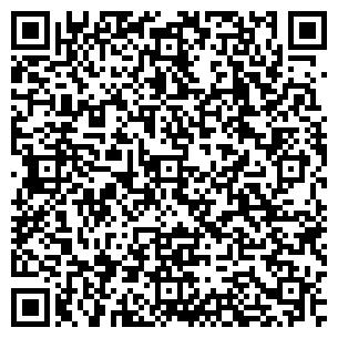 QR-код с контактной информацией организации Эквивалент ПФ, ООО