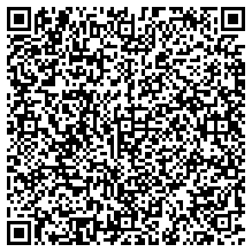 QR-код с контактной информацией организации Термопал, ООО