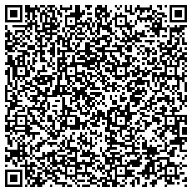 QR-код с контактной информацией организации Санита, ЧП