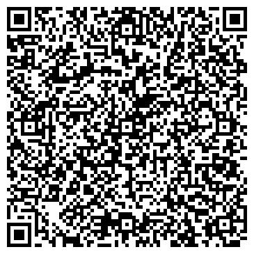 QR-код с контактной информацией организации VFK & Liansu, Представительство