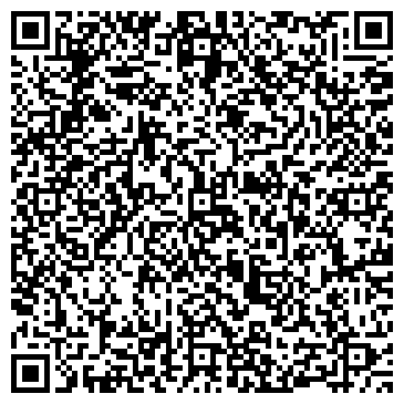 QR-код с контактной информацией организации Термопрактик, ООО