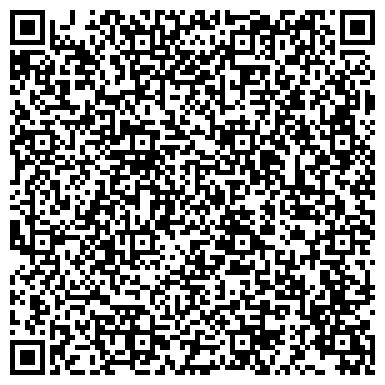 QR-код с контактной информацией организации Аквапай (Aquapipe), ООО