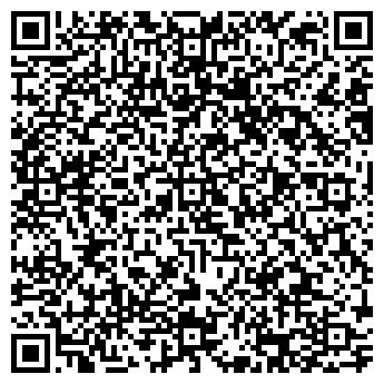 QR-код с контактной информацией организации Трейд Электро Снаб, ООО